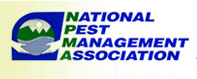 NPMA Pest Management Fox Lake